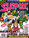 Super Play Issue 23