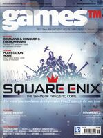 Games™ Issue 56