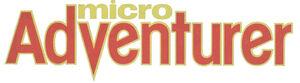 Micro Adventurer-logo