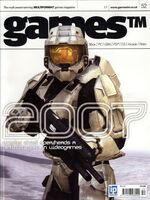 Games™ Issue 52