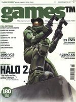 Games™ Issue 7