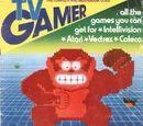 TV Gamer