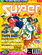 Super Play Issue 8