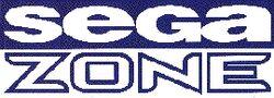 SegaZone-logo