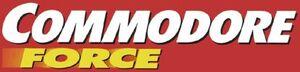CommodoreForce-logo
