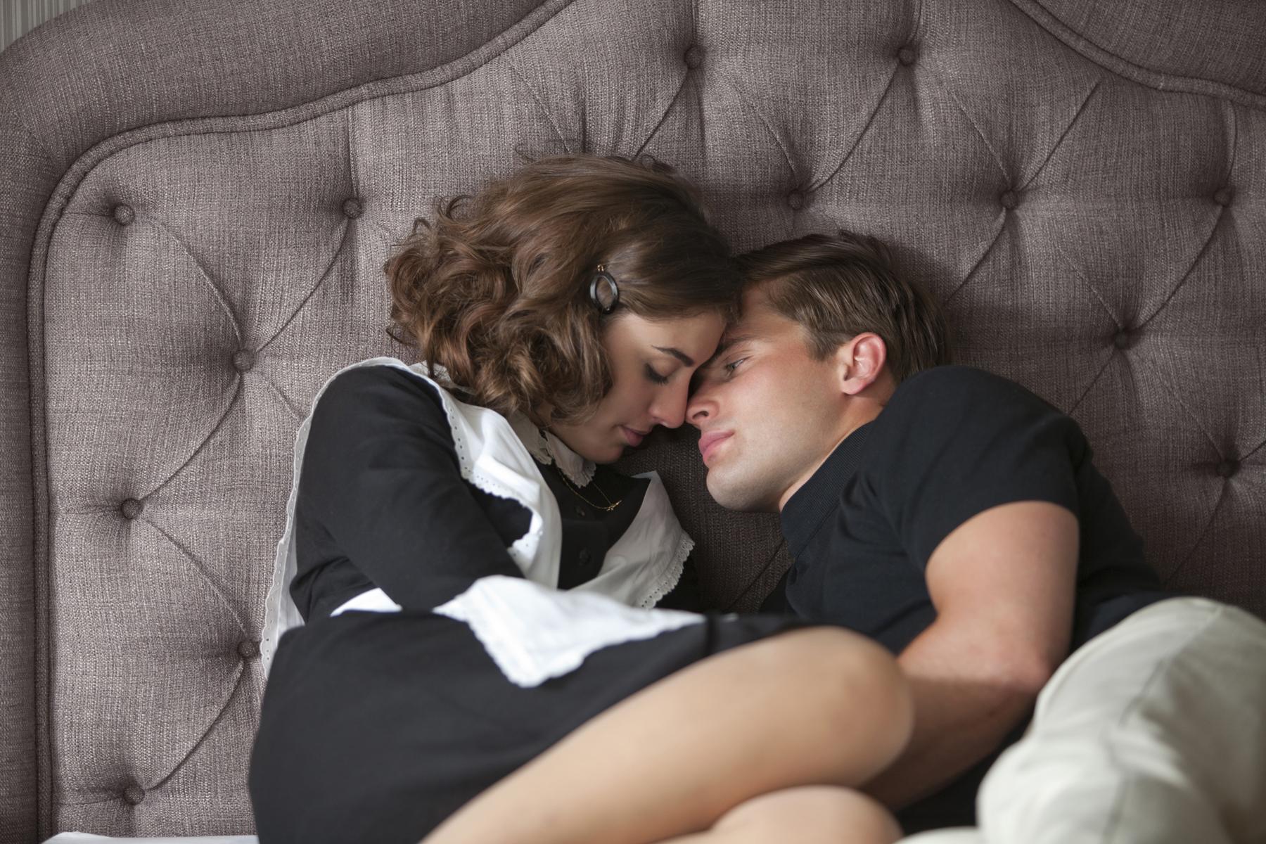 Смотрит секс бесплатно целка, Целки Порно и Секс Видео Смотреть Онлайн Бесплатно 7 фотография
