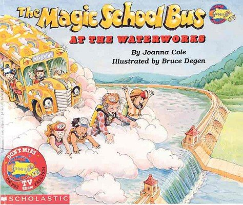 magic school bus inside ralphie worksheet