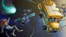 140611154303-magic-school-bus-1024x576