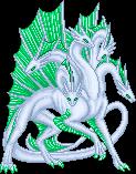 Wind Hydra f
