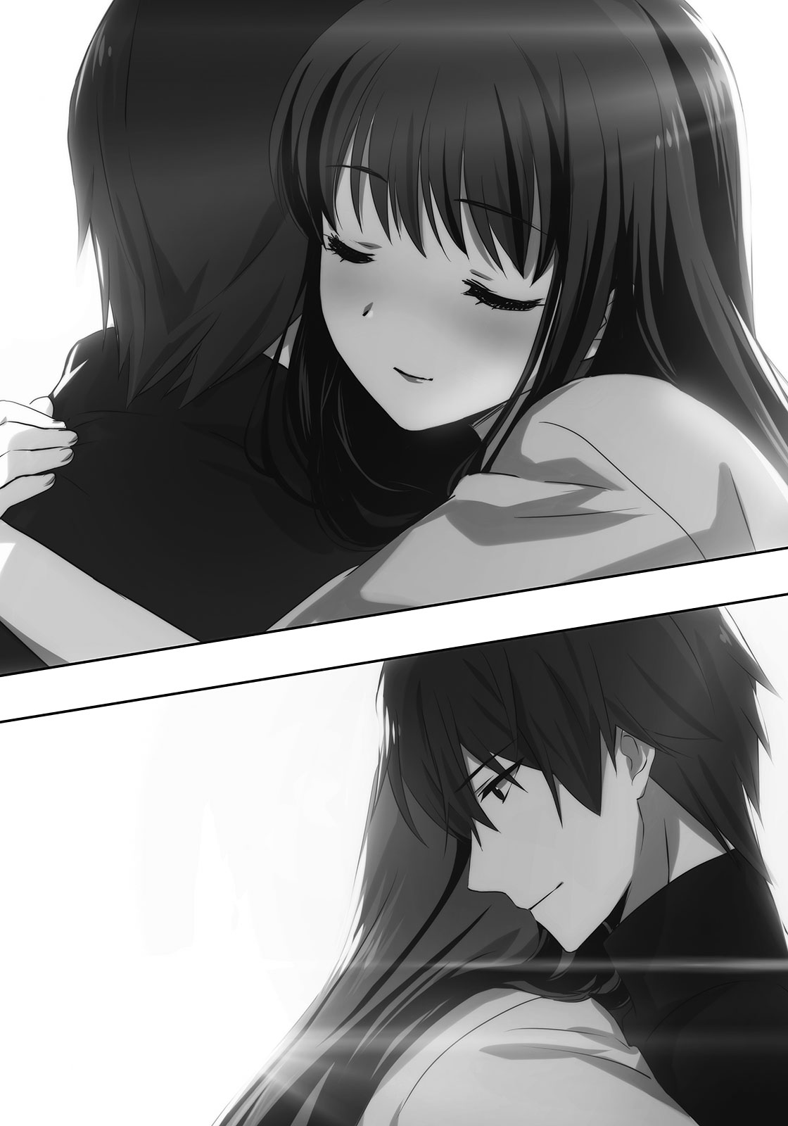 miyuki and tatsuya relationship quizzes