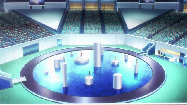 File:MIrage bat stadium.png