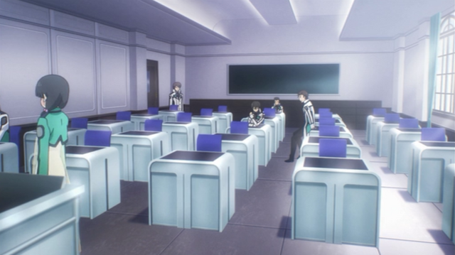 File:Classroom 1-E.png