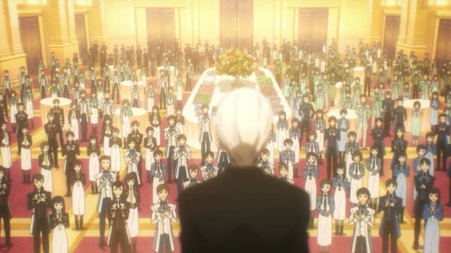 File:Kodou Addressing Nine Schools.png