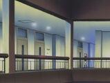 AnimeDormitory2