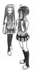 Mahou-sensei-negima-336065