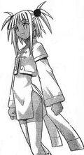 Mahou-sensei-negima-337100