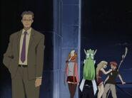 AnimeMahoraBridgeTakahata