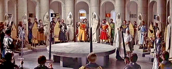 File:King arthur round table.jpg