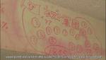 MajisukaGakuen2 NezumisCalculations NezumiCorps