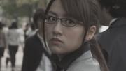 MajisukaGakuen2 OnnaKeiji Takamina