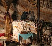 Grotto 2