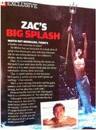 Zac-As-A-Merman-Magazine