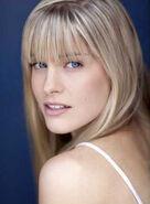 Amy Ruffle 3