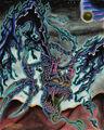 Draconus Descends by Enaglio.jpg