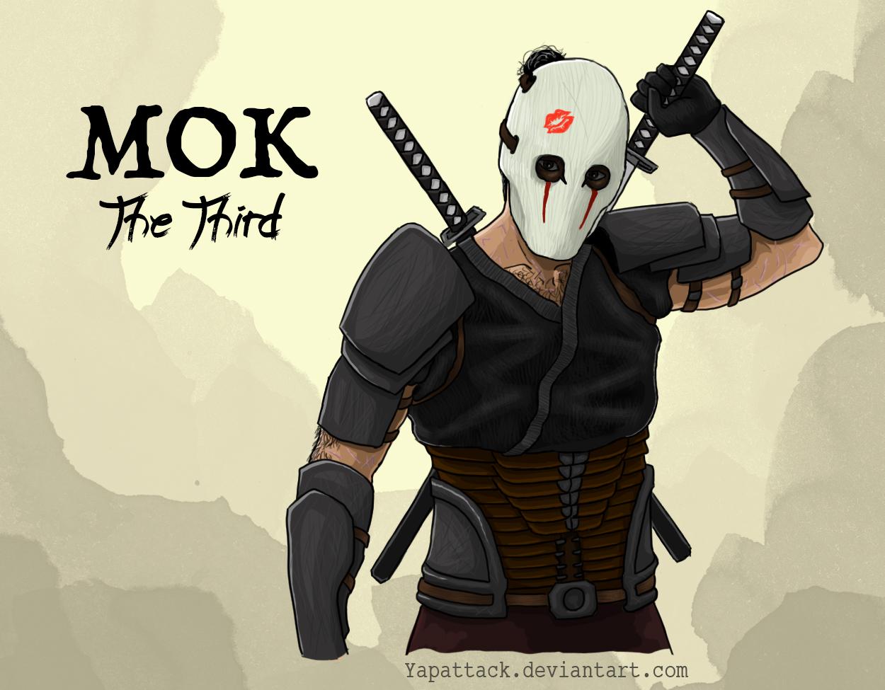 image mokjpg malazan wiki fandom powered by wikia