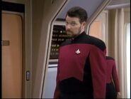 Riker14