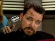 Riker7