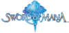 Sword of Mana Logo.png