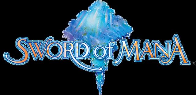 File:Sword of Mana Logo.png