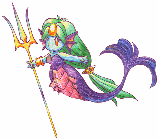 File:Undine (Legend of Mana).png
