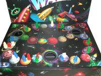 Spacewalk game