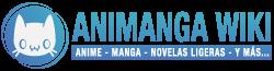 Manga no Wiki