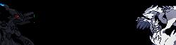 Wiki MangaFree