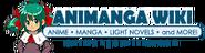 http://animanga.wikia