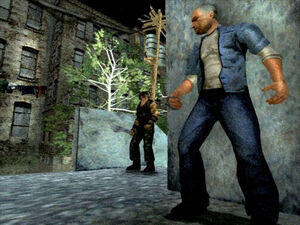 ProjectManhunt OfficialGameScreenshot (20)