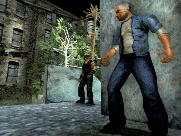 Archivo:ProjectManhunt OfficialGameScreenshot (20).jpg