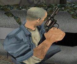 Manhunt 2011-09-06 12-46-08-39