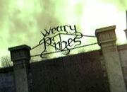 Weary Pines Cemetery.jpg