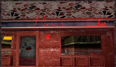 Archivo:Pirso's bar.jpg