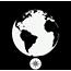 Wikia Juegos de Mapas