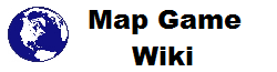 Map Game Wiki