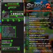 Unlimited UI Equip