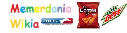 Memerdonia Wikia