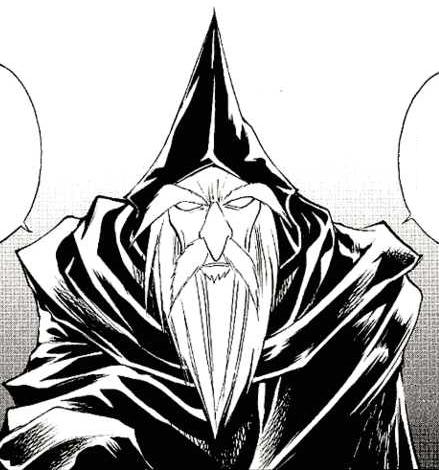 File:Grand Elder manga.png
