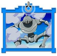 File:Ring armor.jpg