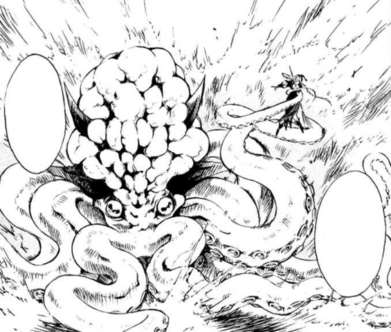 File:Octopus Guardian.png